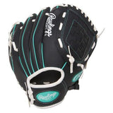 Gant Baseball Rawlings Players Series Menthe 10''