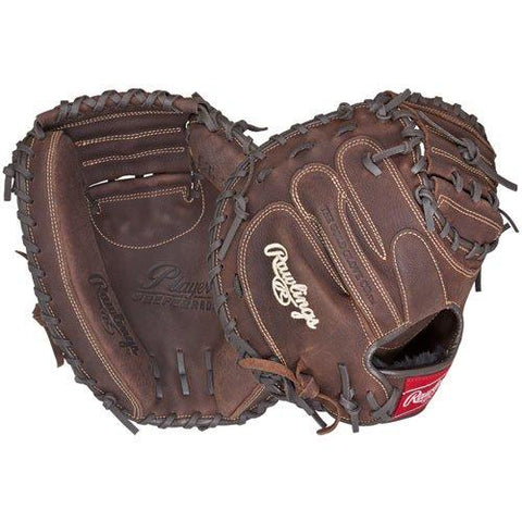 Gant Baseball Rawlings Player Preferred Receveur
