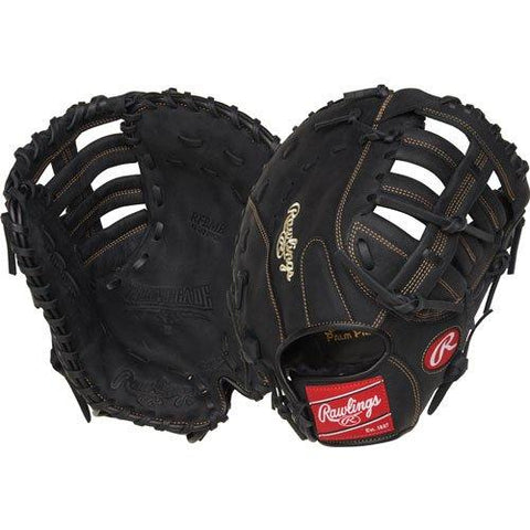 Gant Slowpitch Rawlings Renegade FBM 12.5''
