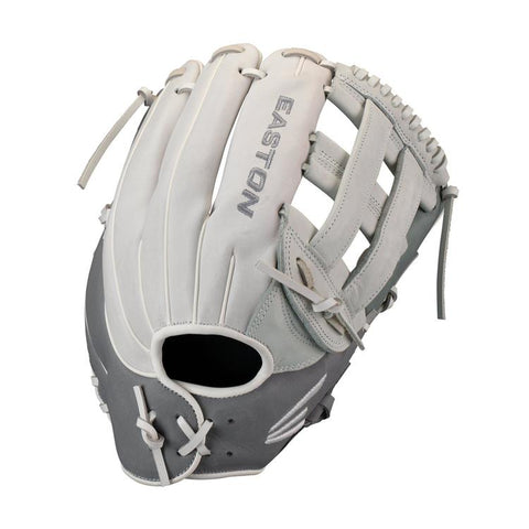 Gant Softball Easton Ghost 12.5""