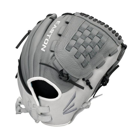 Gant Softball Easton Slate 12.5""