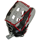 Gant Slowpitch Miken Players Series 15''