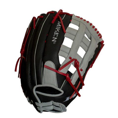 Gant Slowpitch Miken Players Series 14'' L