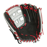 Gant Slowpitch Miken Players Series 13.5'' L