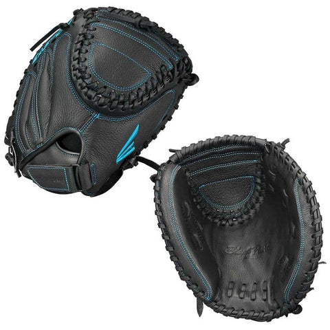 Gant Softball Easton Black Pearl 33""