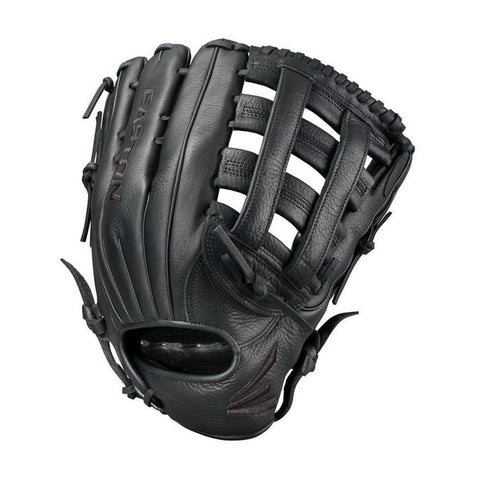 Gant Softball Easton Blackstone 13.5""