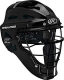 Ensemble Receveur Rawlings Players Series 6-9ans