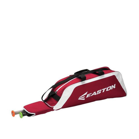 Sac à Dos Easton E100T Rouge