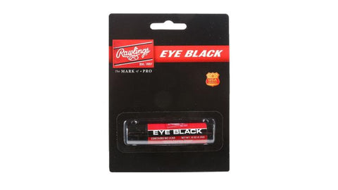 Bâton Eye Black Rawlings