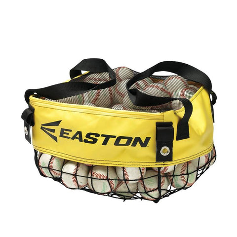 Ball Caddy Bag Easton