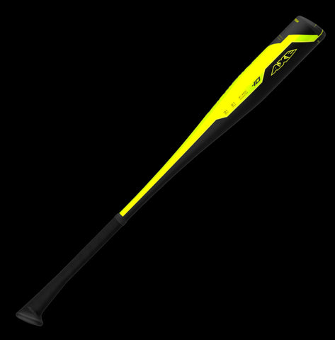 Bâton Axe Origin T-Ball 24''