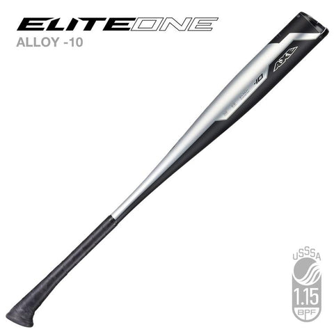 Bâton Axe Elite One 32''