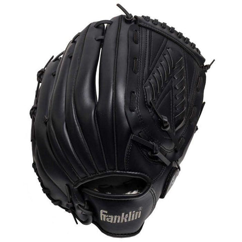 Gant Baseball Franklin Fieldmaster Midnight 12'' L