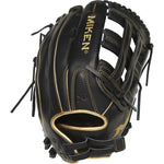 Gant Slowpitch Miken Freak Gold 13.5''