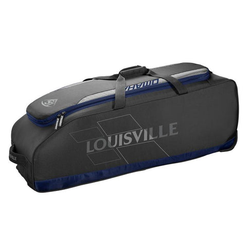Sac à Roulettes Louisville Omaha Navy