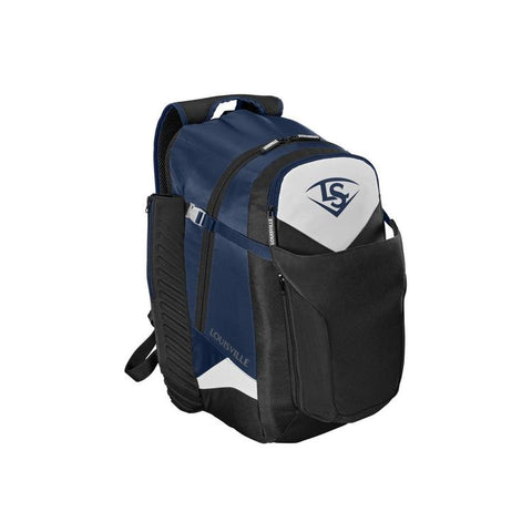 Sac à Dos Louisville Select Power 2.0 Navy
