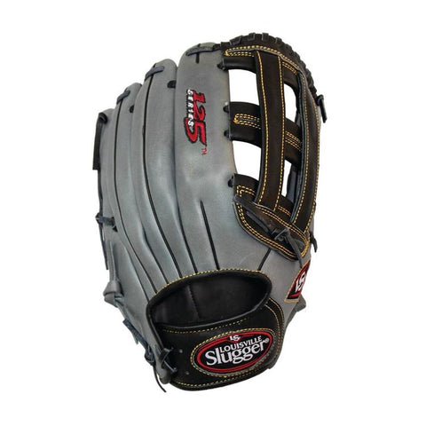 Gant Slowpitch Louisville 125 Series 13.5'' L