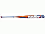 Bâton Slowpitch Louisville SuperZ 1000 JPennell 26oz