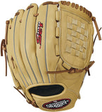 Gant Baseball Louisville 125 Series 11.25''
