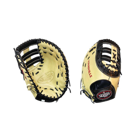Gant Baseball Louisville 125 Series FBM