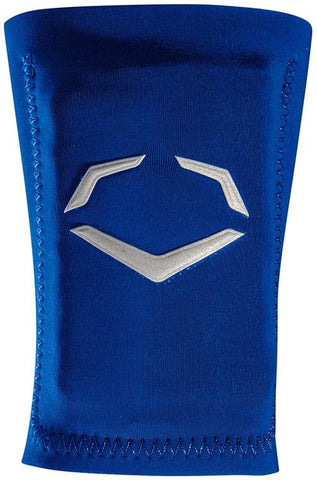 Protège Poignet EvoShield Pro SRZ Royal XL