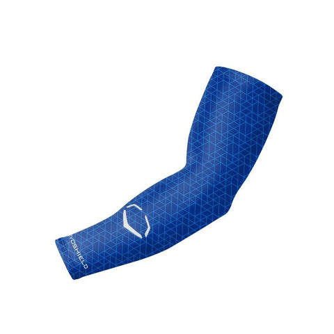 Manche Compression EvoShield Evocharge Royal