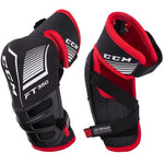 Protège-Coude Hockey CCM Jetspeed FT350 Large