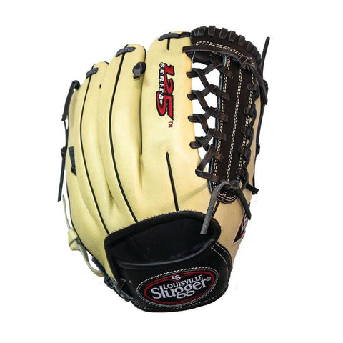 Gant Baseball Louisville 125 Series 11.5'' L