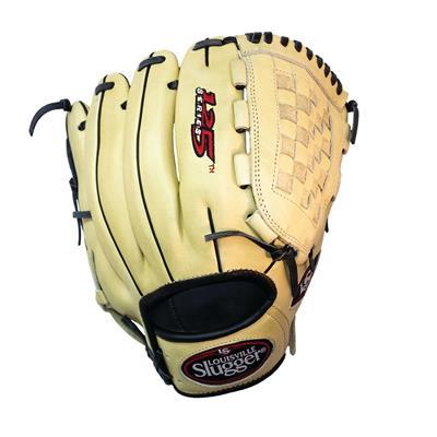 Gant Baseball Louisville 125 Series 12''