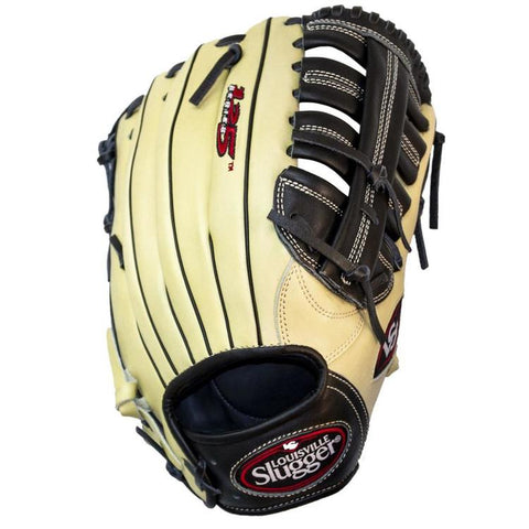 Gant Baseball Louisville 125 Series 12.5'' L