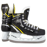 Patin Hockey CCM Super Tacks 9360 Gr. 3 D JR