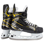 Patin Hockey CCM Super Tacks 9370 Gr. 7 D SR