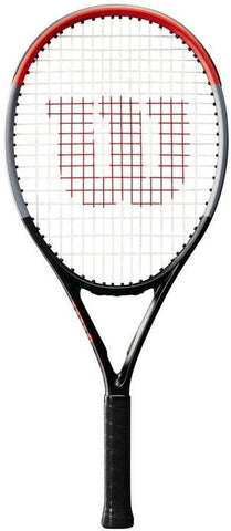 Raquette Tennis Wilson Clash 26 Jr