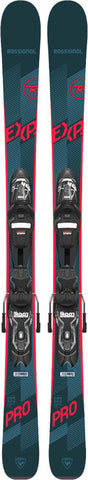 Skis Alpin Rossignol Experience Pro Xpress Jr 128cm