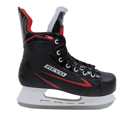 Patin Hockey Revo 100 gr.10
