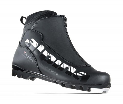 Botte Ski De Fond Alpina T5 Plus 42