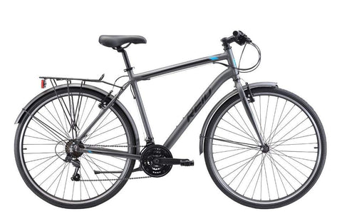 Vélo REID City 1 Medium 2020