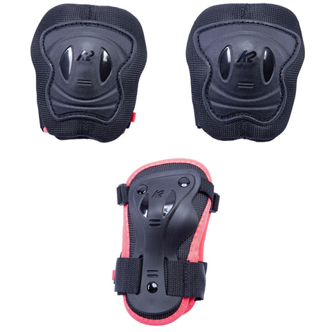 Ensemble de protection K2 Marlee Pro