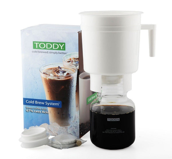 Toddy Cold Brew System - 2L