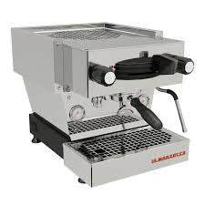 La Marzocco Linea Mini - 1 Group