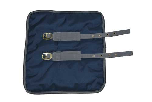 Rhinegold Rug Chest Expander-Adjuster - 4Pony.com