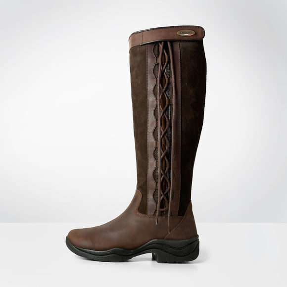 Brogini Winchester Country Boots Standard
