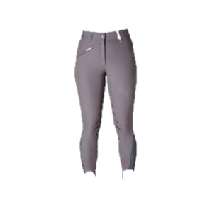 Caldene Breeches Bellegra Ladies