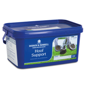 Dodson & Horrell Hoof Support
