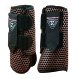 Equilibrium Tri-Zone All Sports Boots