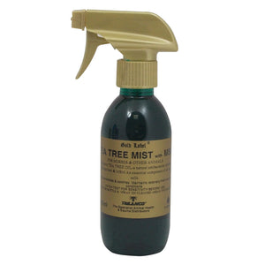 Gold Label Tea Tree Mist With Msm