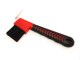 Red Gorilla Hoof Pick - 4Pony.com