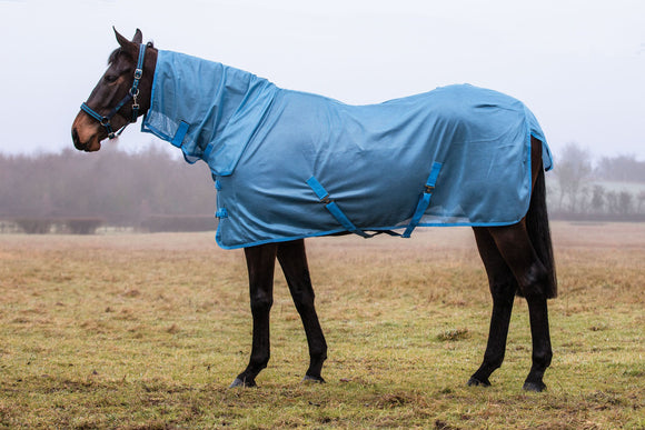 JHL Essential Combo Fly Rug