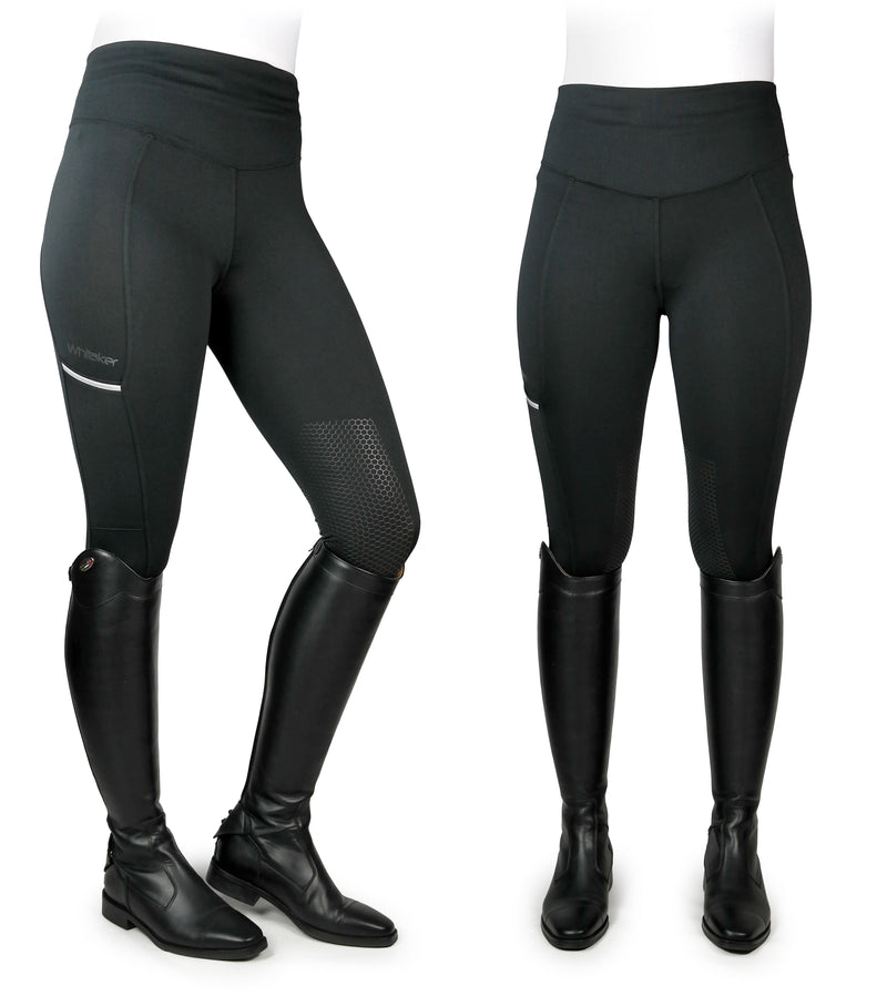 Whitaker Pellon Riding Tights - 4Pony.com