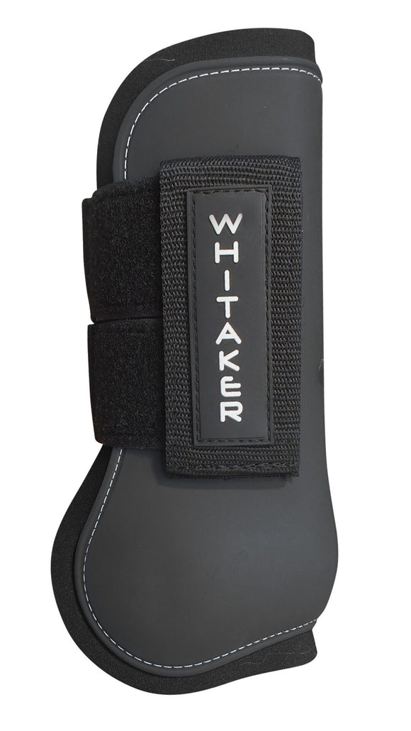 Whitaker Tendon and Fetlock Boot Set Skipton - 4Pony.com